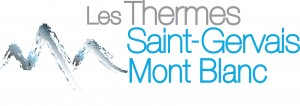 logo_thermes
